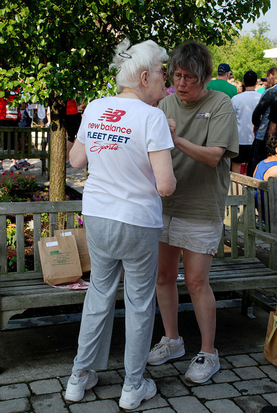 20100620_Father's_Day_5K_01