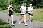 20100620_Father's_Day_5K_16