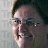 Susan Rose, owner of Yoga Haute