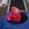 Ready for some snow tubing!!