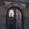 tomb, père-lachaise cemetery
