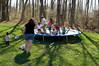 IMG_5477 trampoline