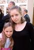 IMG_6333 ella lucy