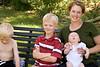 IMG_8822 kirsten kids