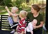IMG_8809 kirsten kids