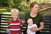 IMG_8825 kirsten kids