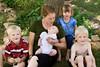 IMG_8902 kirsten kids