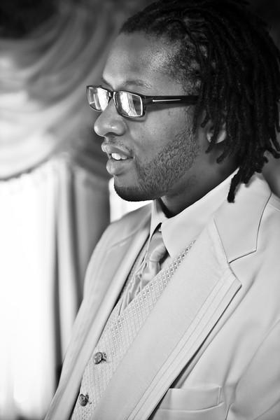 Rochester NY Wedding Photographer Rochester Club Ballroom