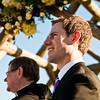 Bristol Harbour, Canandaigua, NY, Wedding, Photographers,