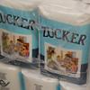 Zucker is just plain old cane sugar :)