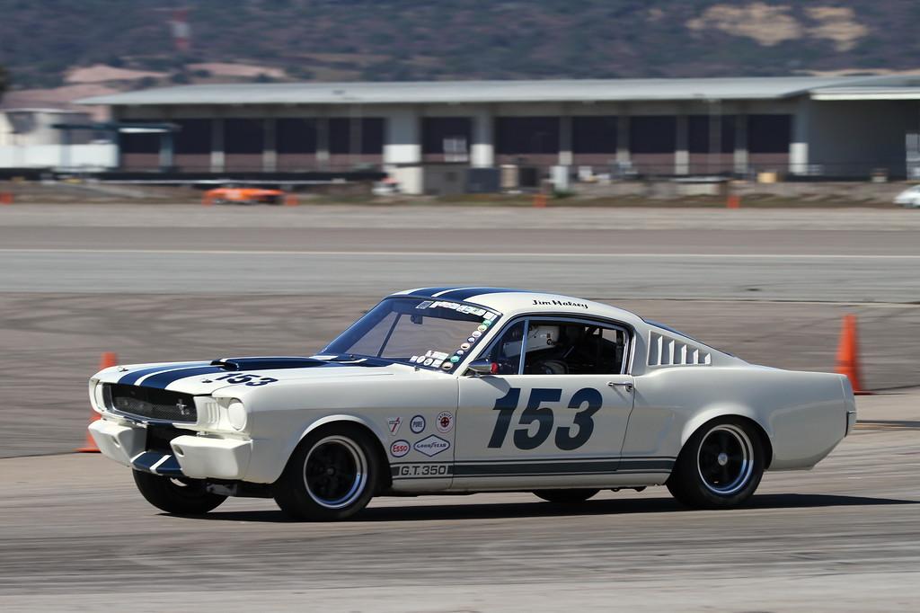 2010 Coronado 7028