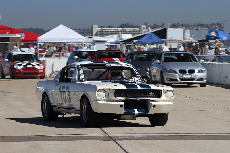 2010 Coronado 7006