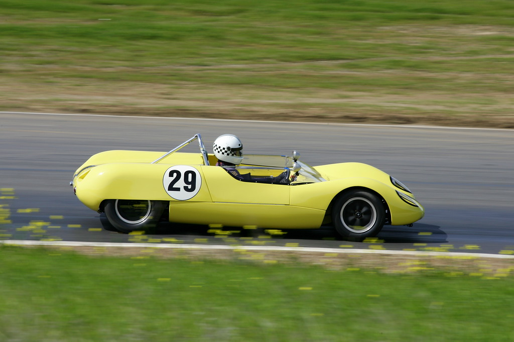 2010 HMSA Thunderhill - Group 3 069