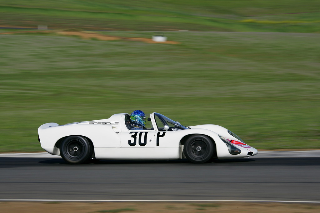 2010 HMSA Thunderhill - Group 2 020