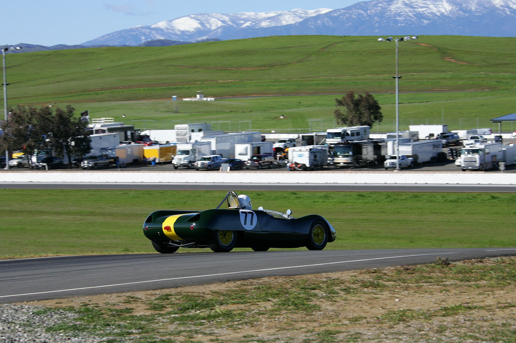 2010 HMSA Thunderhill - Group 2 039