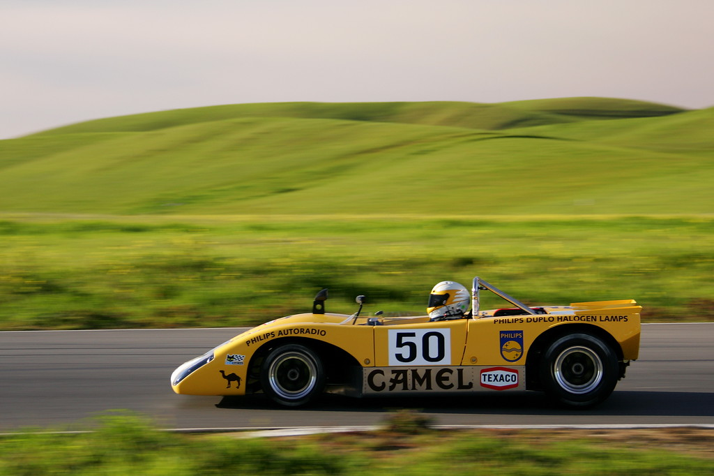 2010 HMSA Thunderhill - Group 4  006