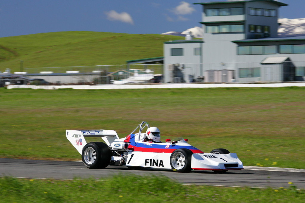 2010 HMSA Thunderhill - Group 4  069