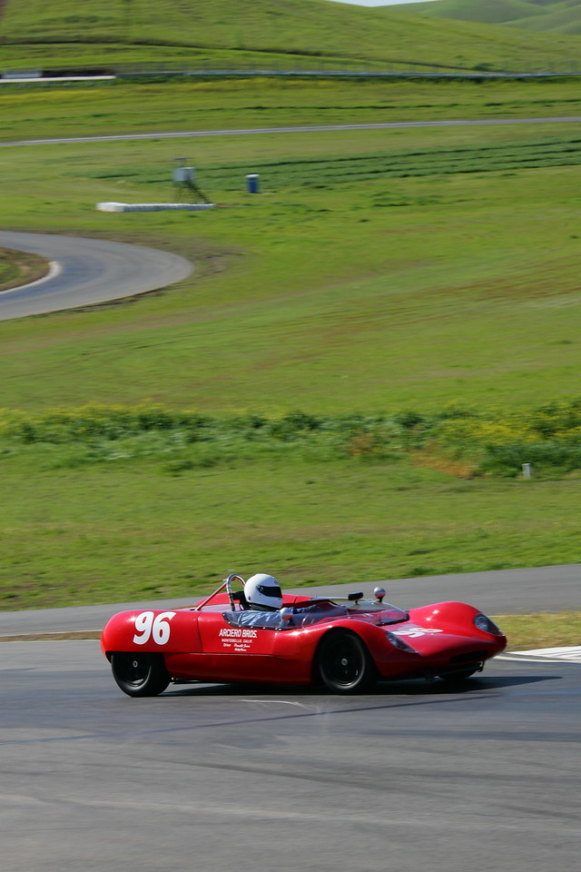 2010 HMSA Thunderhill - Group 2 069