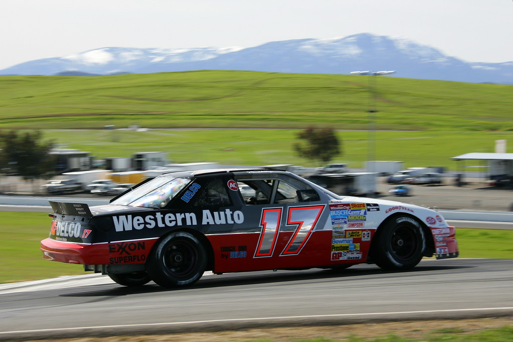 2010 HMSA Thunderhill - Group 5 069