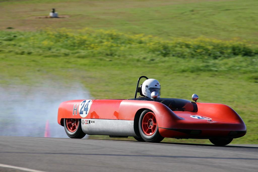 2010 HMSA Thunderhill - Group 1 039