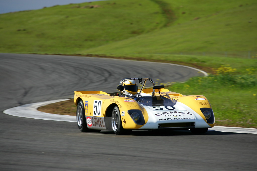 2010 HMSA Thunderhill - Group 4  046