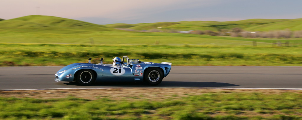 2010 HMSA Thunderhill - Group 4  020