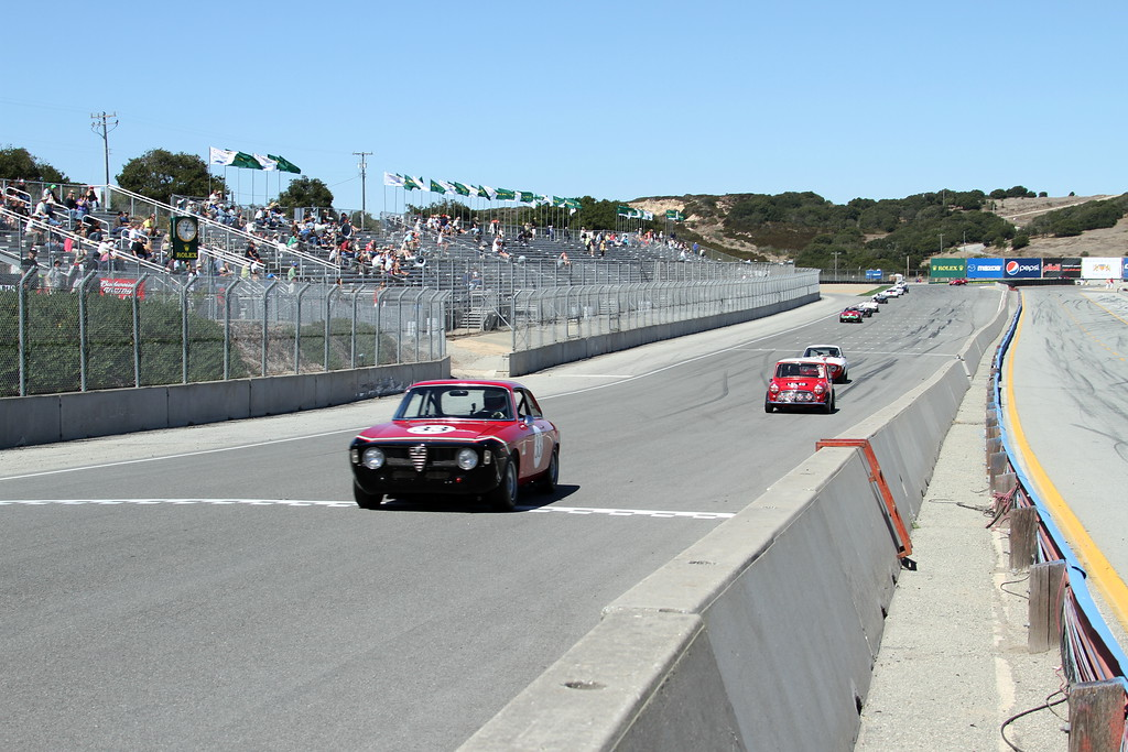 2010 Monterey Reunion - Sunday 5242