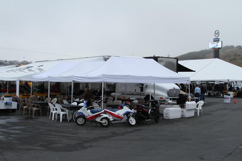 2010 Monterey Reunion  - Friday 3001