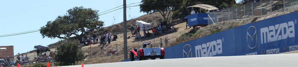 2010 Monterey Reunion - Sunday 5245