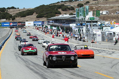 2010 Monterey Reunion - Sunday 5221