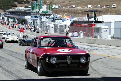 2010 Monterey Reunion - Sunday 5223
