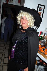 Ms. Rinere