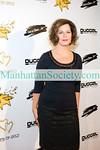 Academy Award Winning Actress Marcia Gay Harden