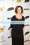 Academy Award Winning Actress Marcia Gay Harden