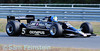 Duncan Dayton runs some laps at New Jersey Motorsports park in his 1978 Lotus 79/4 John Player Special.  This is the very car that Mario Andretti drove to win the World Championship in Formula One in 1978.<br /> <br /> ©Sam Feinstein
