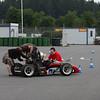 20100803_10-56-19_1303_bergmann