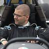 20100805_12-02-09_1053_Kroeger