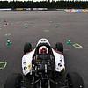 20100805_19-11-12_0128_Kroeger