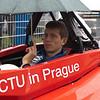 20100805_11-24-57_1034_Kroeger