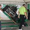 20100805_16-22-00_1939_bergmann