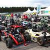 20100808_17-34-56_7590_kroeger