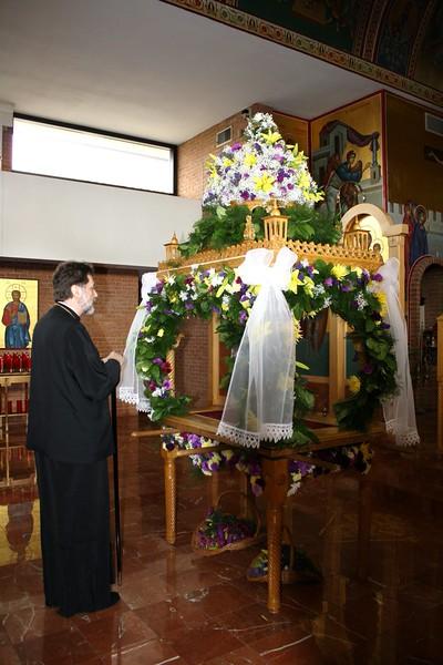 St. George Bloomfield Epitaphio (1).JPG