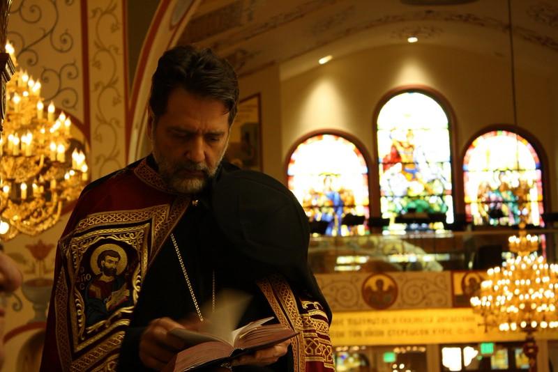 St. George Southgate (3).JPG