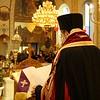 St. George Southgate (2).JPG