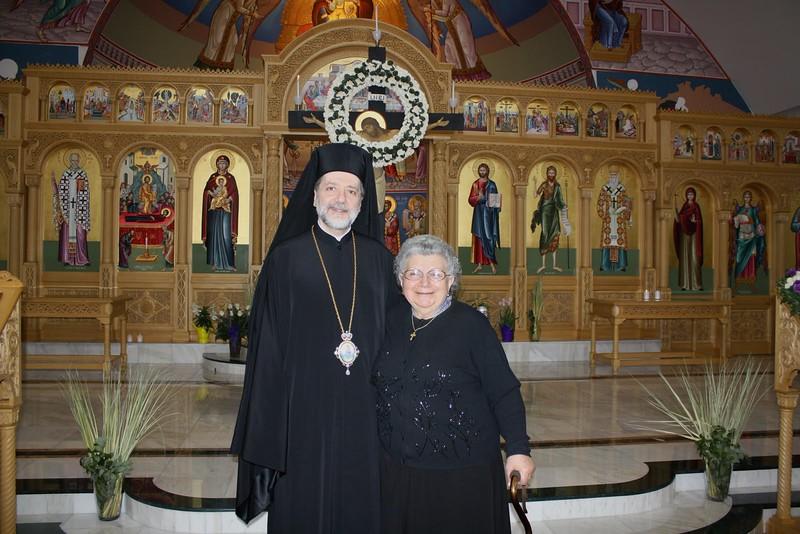 Assumption St. Claire Shores (2).JPG