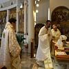 St. Nicholas Troy - Saturday (11).JPG