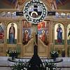 Assumption St. Claire Shores (1).JPG
