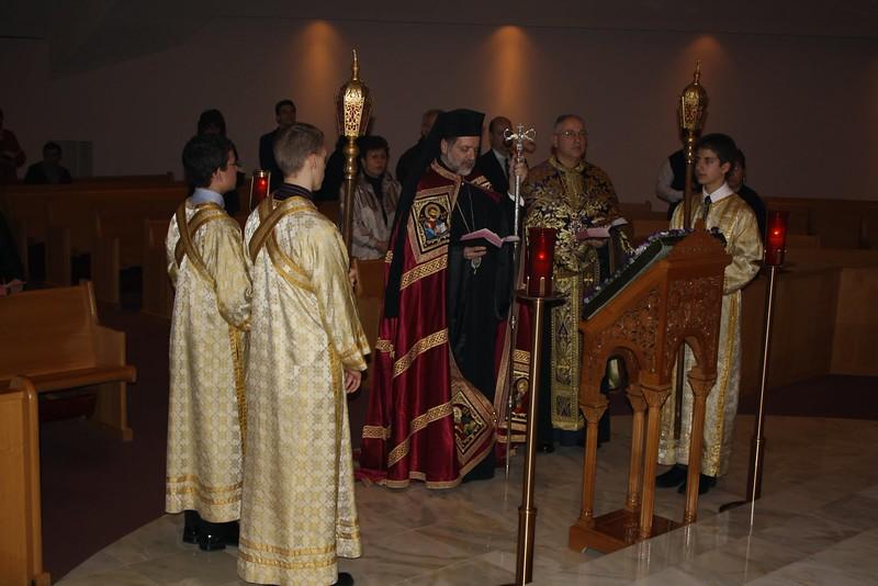 Holy Cross (13).JPG