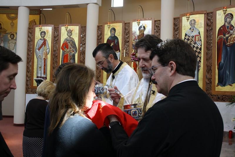 St. Nicholas Troy - Saturday (25).JPG