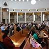St. Nicholas Troy - Saturday (7).JPG